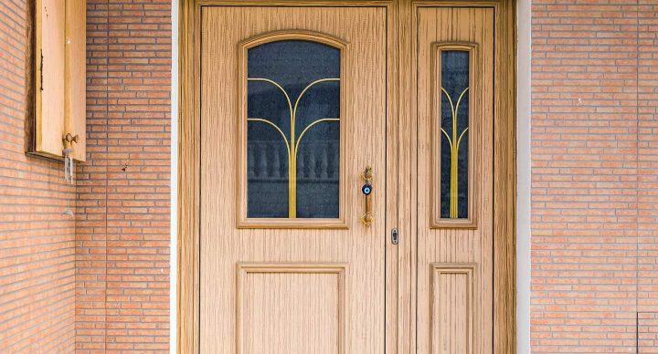 How Much does it Cost to Install an Exterior Door?