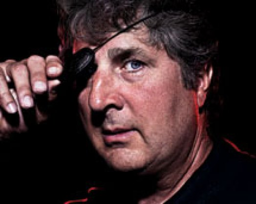 Image result for mike leach pirate