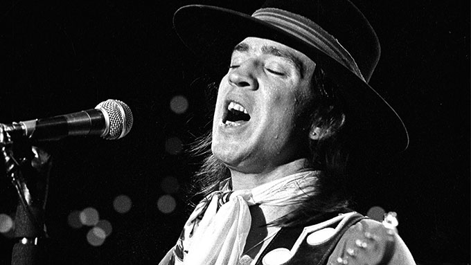 Image result for stevie ray vaughan pictures