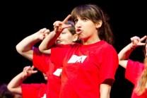 jsr musical theatre workshop 15-1