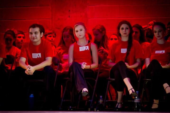 jsr musical theatre workshop 19-1