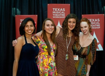 ut_music_theatre_camp_31-1