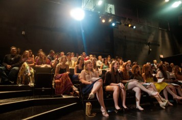 ut_music_theatre_camp_60-1