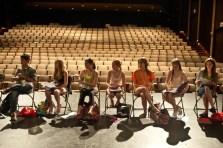 ut_music_theatre_camp_83-1