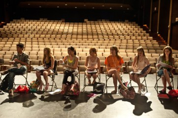 ut_music_theatre_camp_83-1