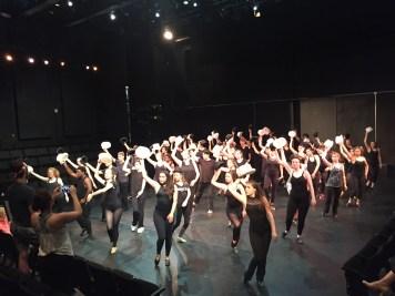 Dance rehearsal_2186