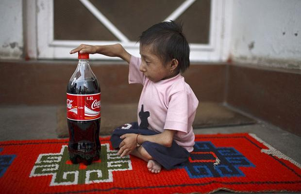 bottle-of-coke_khagen