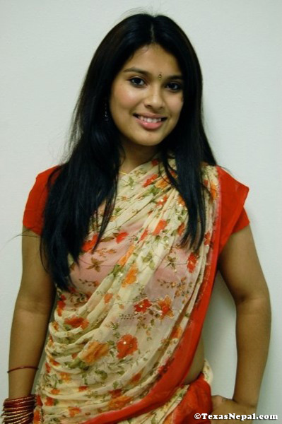 nepali-fashion-day-nst-summer-camp-20090717-13