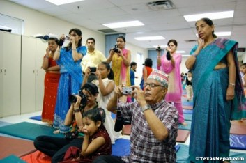nepali-fashion-day-nst-summer-camp-20090717-3
