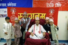 nepali-fashion-day-nst-summer-camp-20090717-5