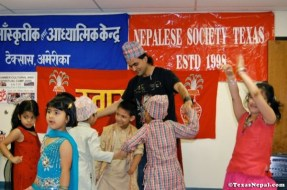 nepali-fashion-day-nst-summer-camp-20090717-8
