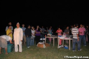 dashain-party-euless-20090926-13