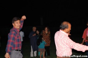 dashain-party-euless-20090926-14