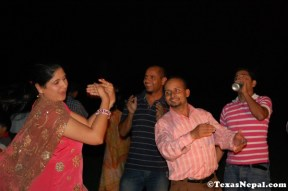 dashain-party-euless-20090926-15