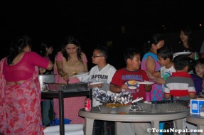 dashain-party-euless-20090926-16