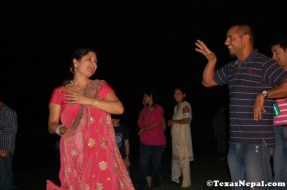 dashain-party-euless-20090926-18