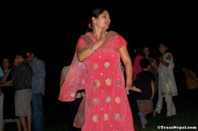 dashain-party-euless-20090926-19