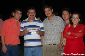 dashain-party-euless-20090926-24