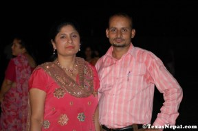 dashain-party-euless-20090926-26