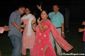 dashain-party-euless-20090926-30
