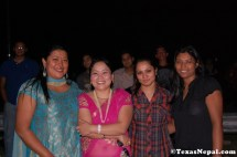 dashain-party-euless-20090926-37