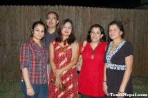 dashain-party-euless-20090926-40