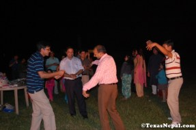 dashain-party-euless-20090926-7