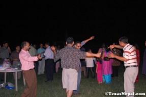 dashain-party-euless-20090926-8