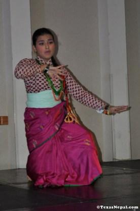 dashain-sanjh-nst-20090927-14