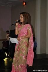dashain-sanjh-nst-20090927-45