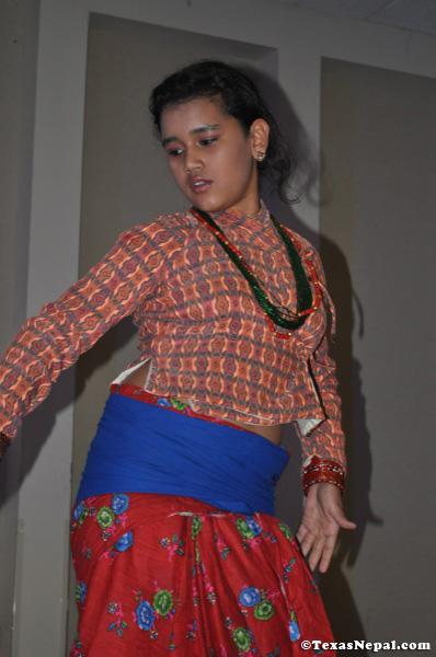 dashain-sanjh-nst-20090927-63