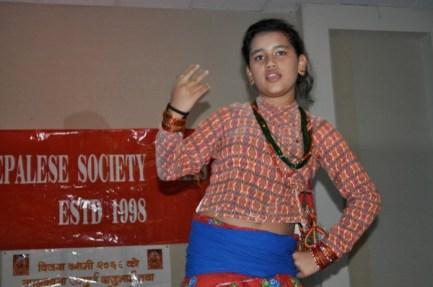 dashain-sanjh-nst-20090927-64
