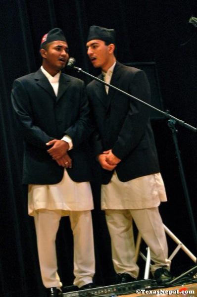 nepali-cultural-nite-uta-20090912-12