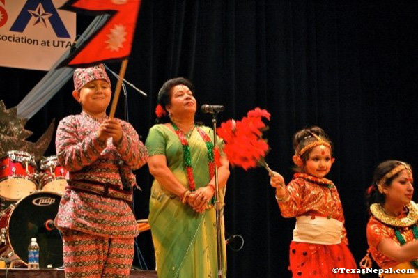 nepali-cultural-nite-uta-20090912-13