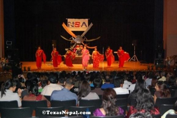 nepali-cultural-nite-uta-20090912-19