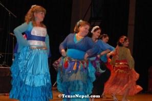 nepali-cultural-nite-uta-20090912-25