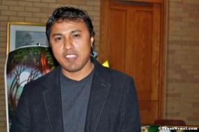nepali-cultural-nite-uta-20090912-3