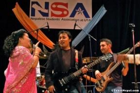 nepali-cultural-nite-uta-20090912-31