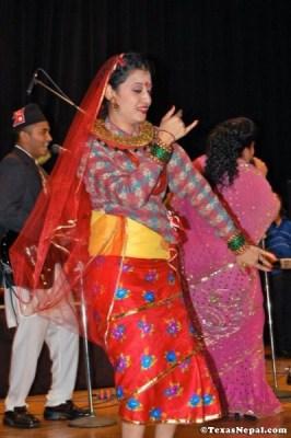 nepali-cultural-nite-uta-20090912-38