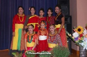 nepali-cultural-nite-uta-20090912-4