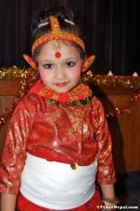 nepali-cultural-nite-uta-20090912-5