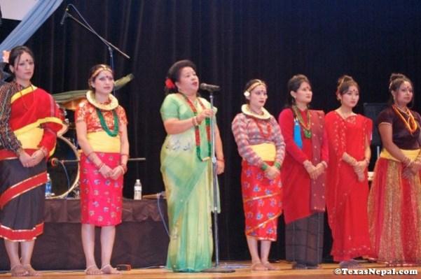 nepali-cultural-nite-uta-20090912-7