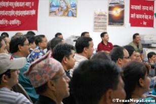 nst-executive-members-20091115-12