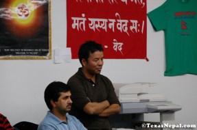 nst-executive-members-20091115-15