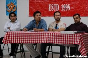 nst-executive-members-20091115-3