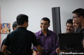 nst-executive-members-20091115-30
