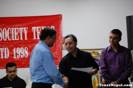 nst-executive-members-20091115-34