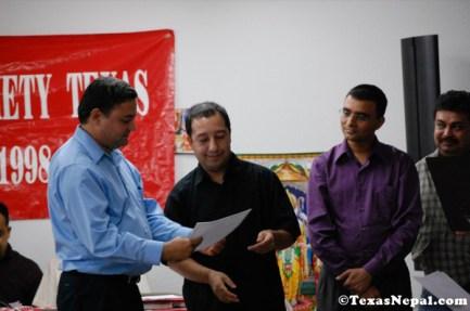 nst-executive-members-20091115-35