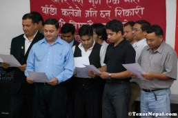 nst-executive-members-20091115-39