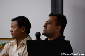 nst-executive-members-20091115-4